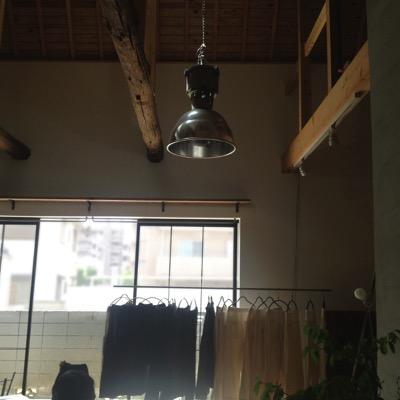 Atelier+Office_Shakujii_Tokyo 2013