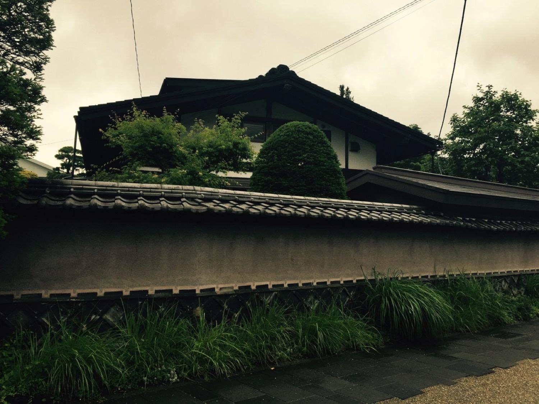 Cultural asset_Mt.Fuji_Yamanashi