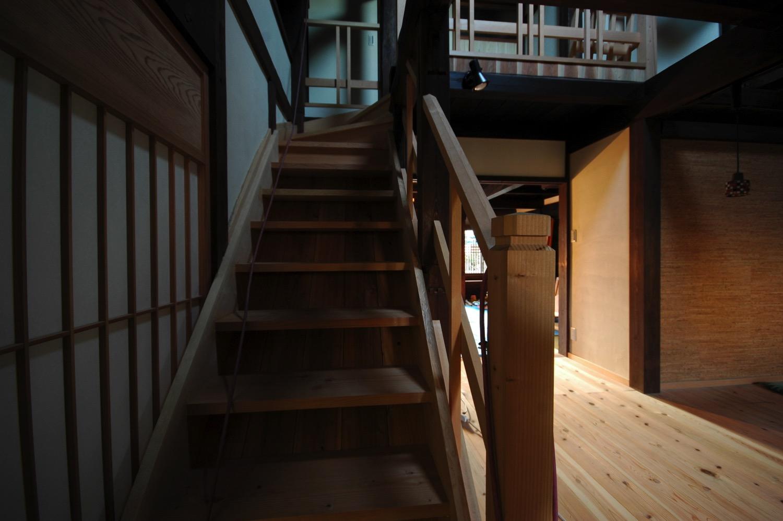 Residence_Chiba
