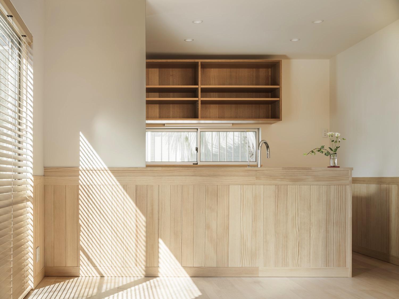 Residence_Kawagoe_Saitama