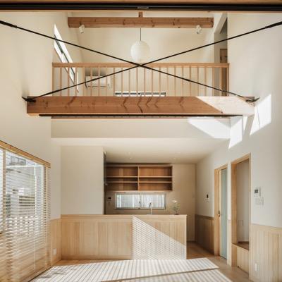 Residence_Kawagoe_Saitama 2017