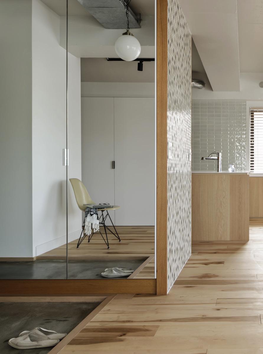 Residence_Omotesandou_Tokyo