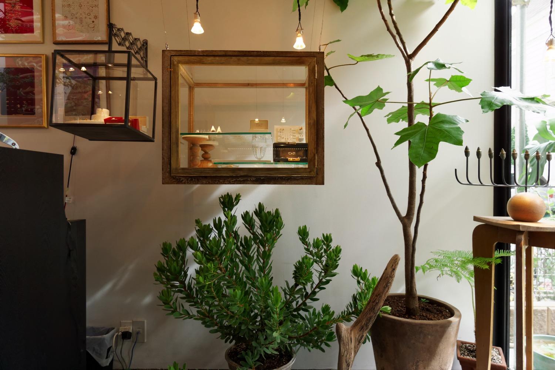 Shop+Atelier_Omotesandou_Tokyo